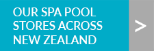 Our spa pool stores across New Zealand Button
